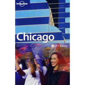 芝加哥科学传播指南