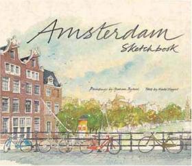Amsterdam Harpsichord Tutor:The Third Wheel