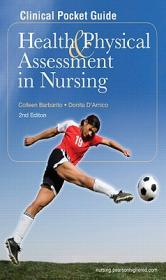 Clinical Assessment of Child and Adolescent Behavior