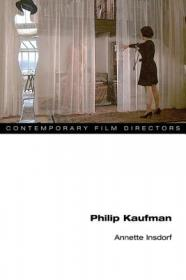 Philip K. Dick: A Comics Biography