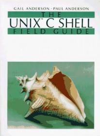 Unix Network Programming:Interprocess Communications v. 2