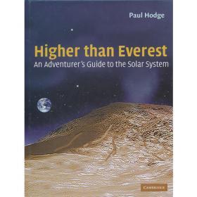 Higher Categories and Homotopical Algebra