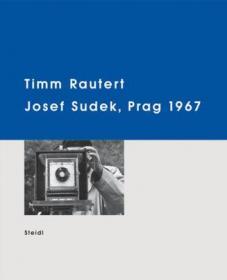 Josef Koudelka: Exiles