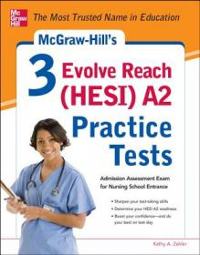 McGraw-Hill Manual of Laboratory and Diagnostic Tests