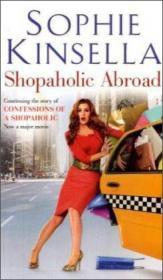 Shopaholic Ties the Knot  A Novel