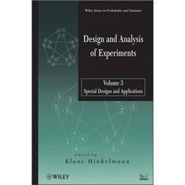 DesignandAnalysisofExperimentsSet