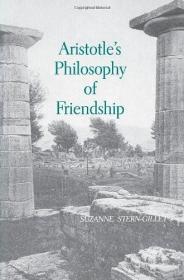Aristotle's Teaching in the