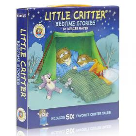 LittleCritter:JustaTeacher'sPet小怪物:老师的宠物