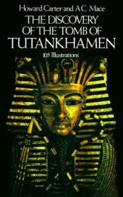 AncientEgyptianMythsandLegends