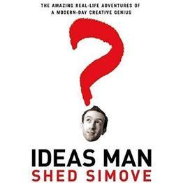 Ideas:A History: From Fire to Freud