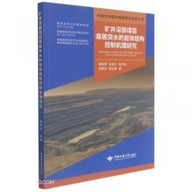 矿井建设施工优化设计