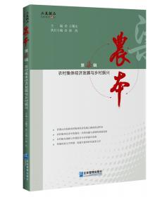 中国扶贫——制度创新与理论演变(1949-2020)(国家治理丛书)
