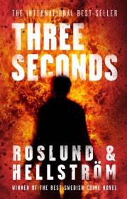 Three Novels:Hordubal, Meteor, An Ordinary Life