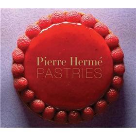 Pierre Bourdieu:Key Concepts