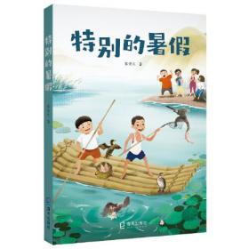 特别地区政府管理:深圳、珠海、香港及澳门的比较
