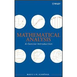 Mathematical Methods of Game and Economic Theory