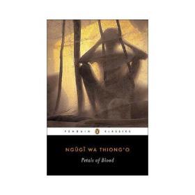 Peter Rabbit Let's Cuddle彼得兔:拥抱一下ISBN9780723269076