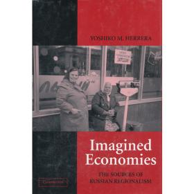Imagined Communities:Reflections on the Origin and Spread of Nationalism