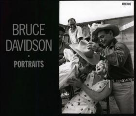 Bruce Davidson : Los Angeles 1964