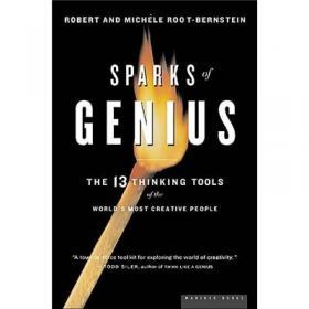 Sparks and Taylor's Nursing Diagnosis Pocket Guide