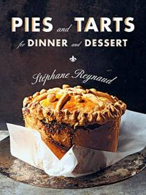 Pies and Prejudice: In Search of the North