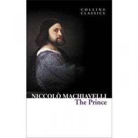 PrinceandOtherWritings(Barnes&NobleClassicsSeries)
