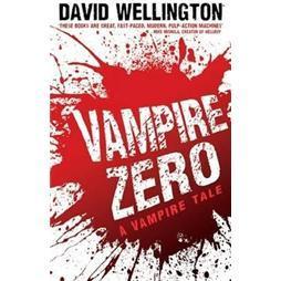 Vampire Diaries Volume 2:v. 2, bks, 3 & 4