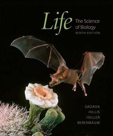 Life: An Introduction to Complex Systems Biology:An Introduction to Complex Systems Biology (Understanding Complex Systems)
