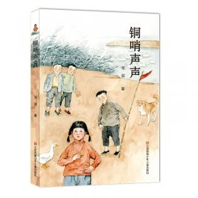 英雄中队进行曲书系:卢志英中队