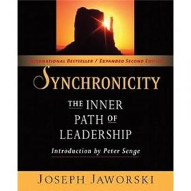 Synchronicity:An Acausal Connecting Principle.