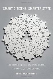 Understanding and Using English Grammar Workbook