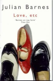 Love Is Never Enough:How Couples Can Overcome Misunderstandings, Resolve Conflicts, and Solve Relationship Problems Through Cognitive Therapy