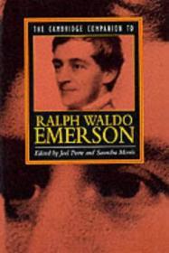 The Cambridge Companion to Victorian Poetry