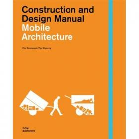 Mobile Design and Development:Practical concepts and techniques for creating mobile sites and web apps