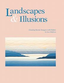Landscapes of the Passing Strange