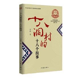 英雄时代——深圳警察故事