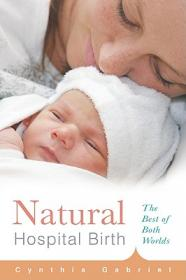 Natural Philosophy of Love