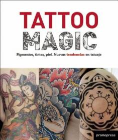 Tattoo:Bodies, Art, and Exchange in the Pacific and the West (Objects/Histories)