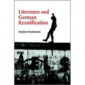 Literature and the Law of Nations, 1580-1680