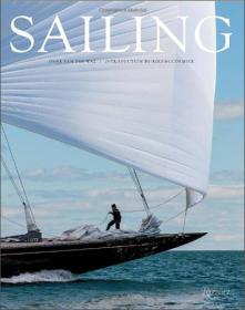 Sail Trim and Rig Tuning: A Captain's Quick Guide [Pamphlet]