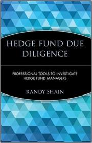 Hedge Fund Market Wizards:How Winning Traders Win