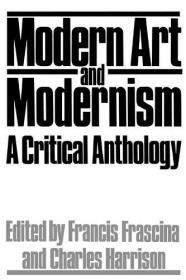 Modern Portfolio Theory + Ws