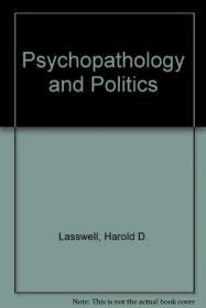 Psychopathology in Later Adulthood